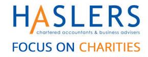 Haslers Chartered Accountants