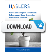Guide to Enterprise Investment Schemes and Seed Enterprise Investment Schemes