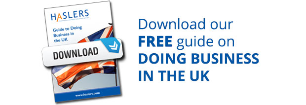 Download our FREE guide on Doing Business in the UK