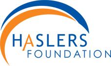 Haslers-Foundation-Logo