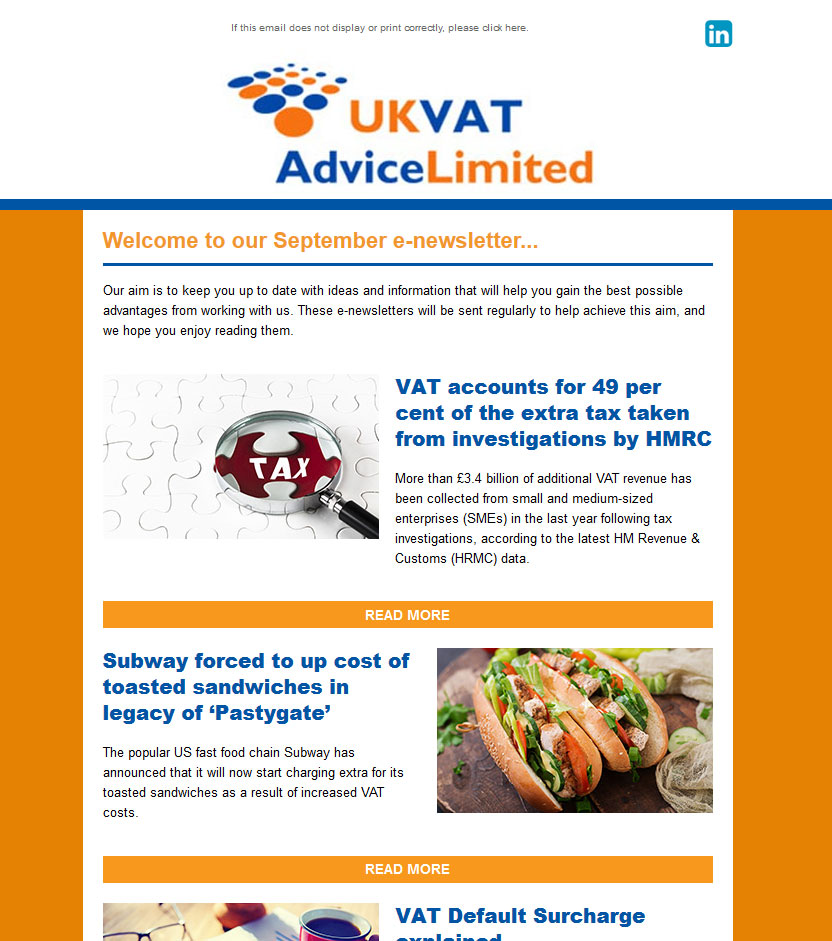 UK-VAT-Advice-Sept17-Newswire