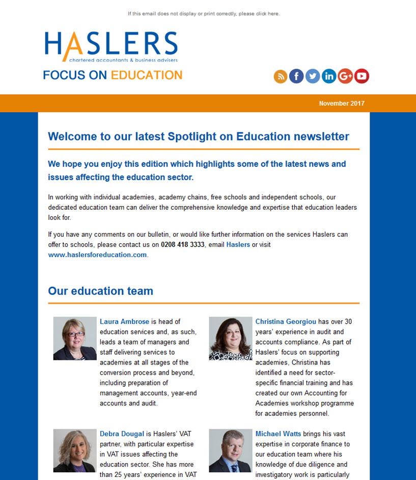 focus-on-education-nov17