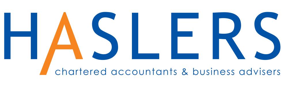 haslers-logo