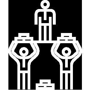 hr-icon