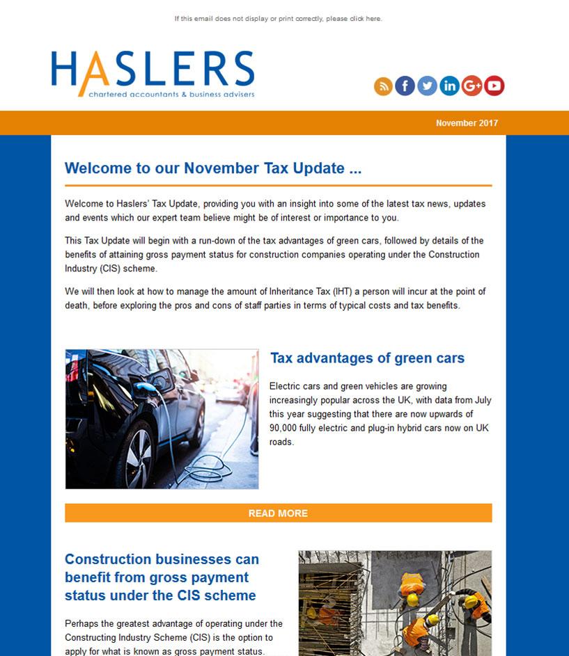 tax-update-november-2017