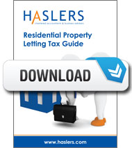 Residential-Property-Letting-Tax-Guide