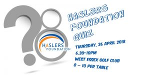 haslers-foundtion-quiz-april-18
