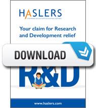 rd-Downloads
