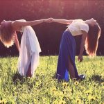 Emergency cash - Boosting women's pension savings