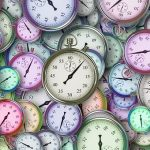 Plan, prepare - Making New Year's tax saving resolutions