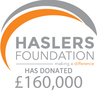 Haslers Foundation