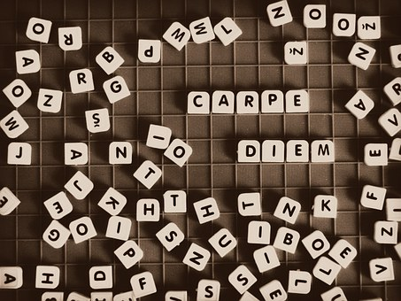 Seize the day - Planning for a comfortable life after years of hard work