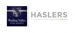 Roding Valley High School gains sponsorship for unique STEM activities from Haslers