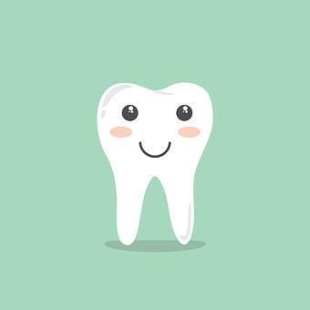 UK dentistry market grows