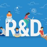 Could you be Improving Cash Flow Through R&D Tax Credits