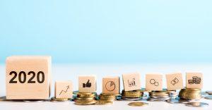 Inflation proofing your portfolio
