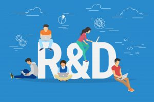 R&D Tax Relief - Are you missing out?