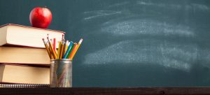 Academies Accounts Direction 19/20