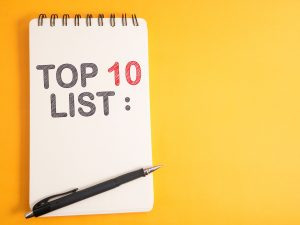 10 tips to achieving your financial goals