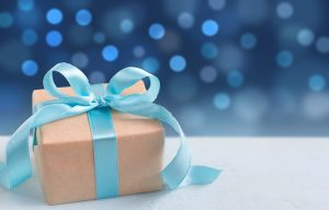 Festive financial gifts | Deciding on the right investments for the children in your life