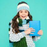 Government promises winter grants