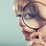 Trust investigation reveals misuse of public funds