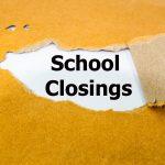 Coronavirus economic difficulties for private schools