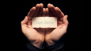Covid-19 puts legal aid lawyers under severe pressure