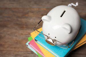 ESFA publishes latest funding guidelines
