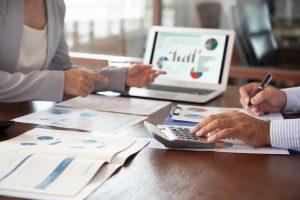 Government unveils audit reform