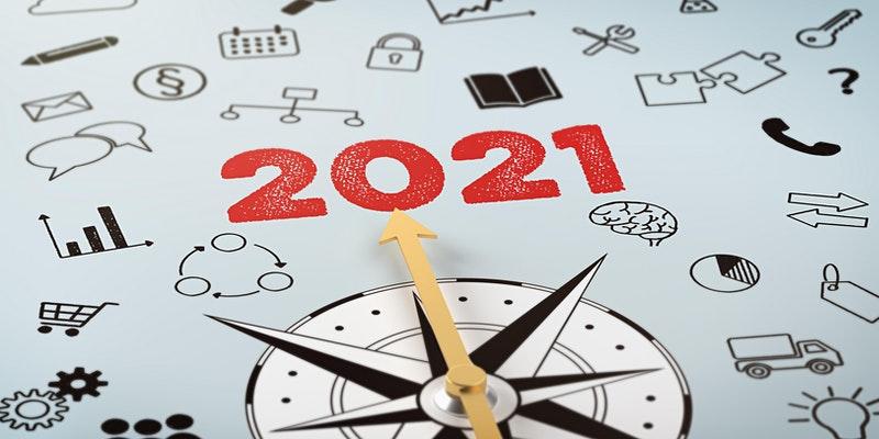 Webinar - The Future of Capital Taxation