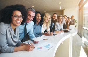 Webinar: Is an Employee Ownership Trust the right path for you?