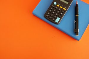 ESFA issues guidance for completing budget forecasts