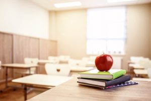 Private schools limit fee increases due to pandemic pressure