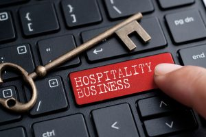 Hospitality sector faces rise in VAT as the economy reopens